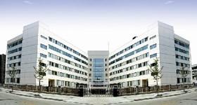 中国脑科癫痫研究院